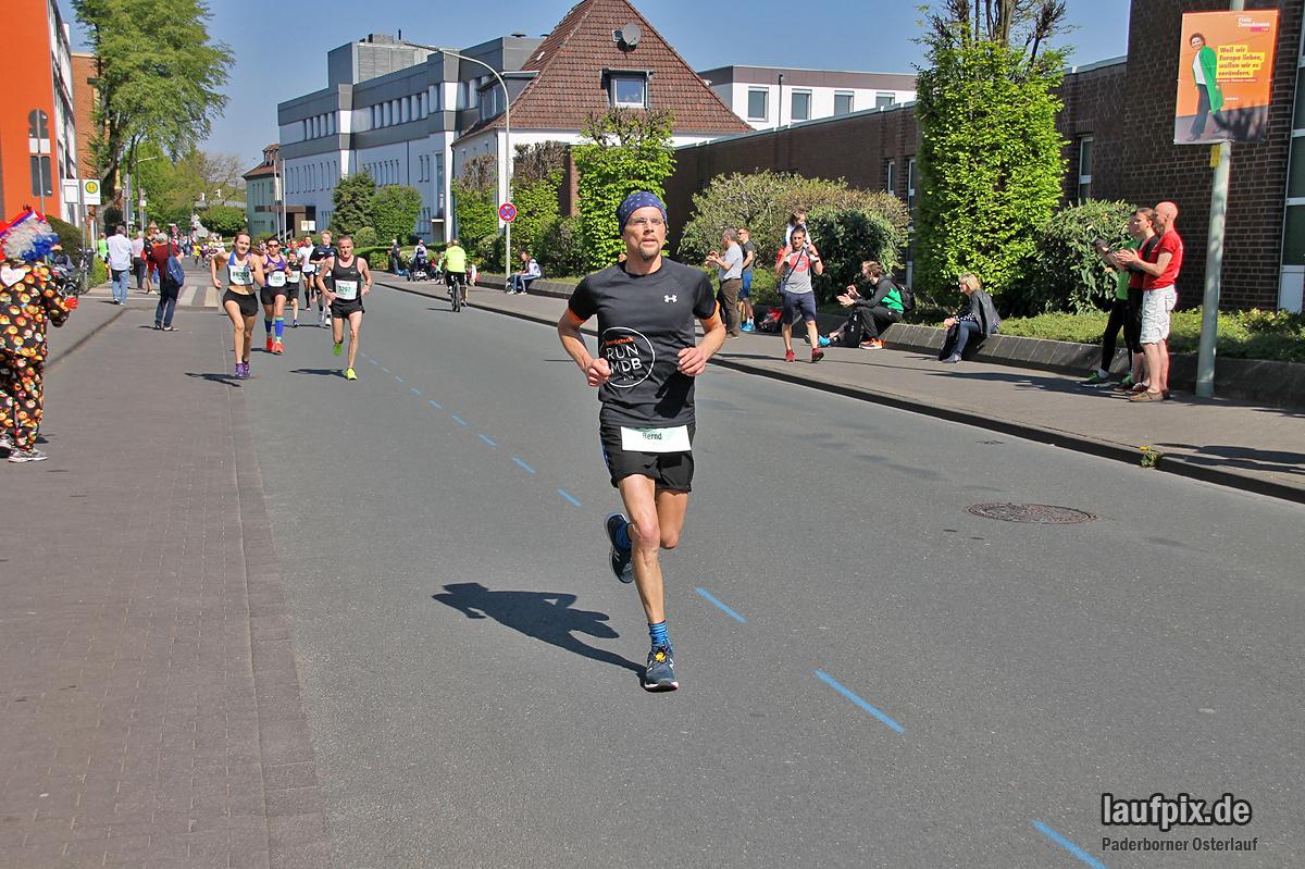 Paderborner Osterlauf - 5 km 2019 - 68