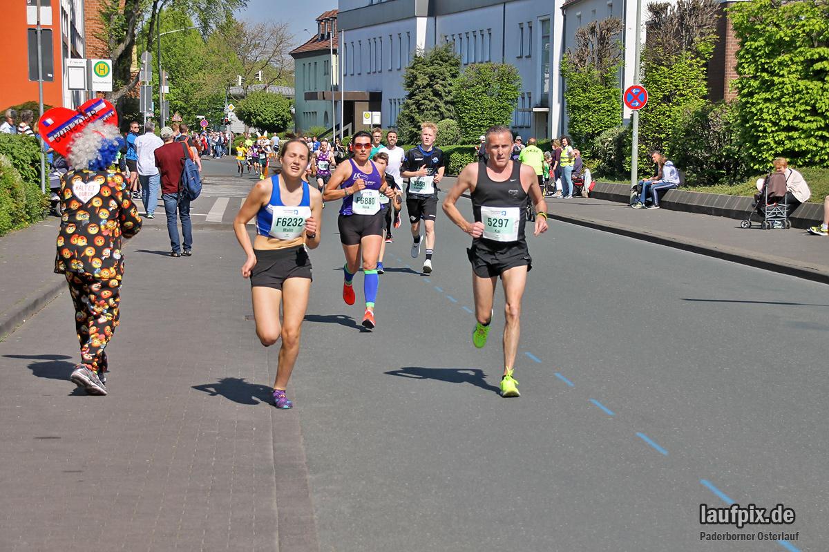 Paderborner Osterlauf - 5 km 2019 - 69