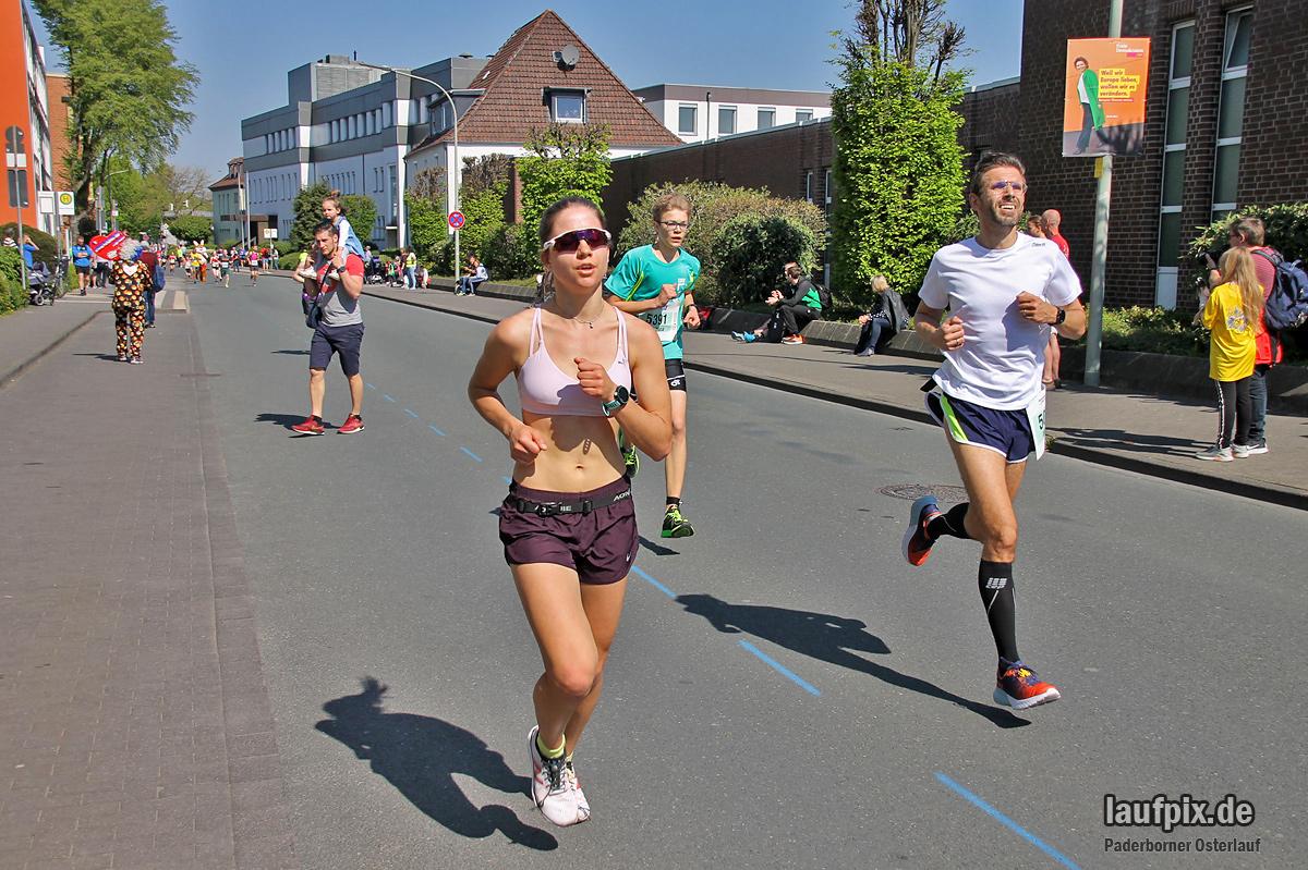 Paderborner Osterlauf - 5 km 2019 - 77