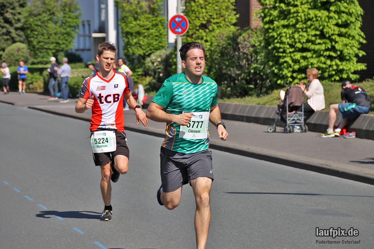 Paderborner Osterlauf - 5 km 2019 - 97