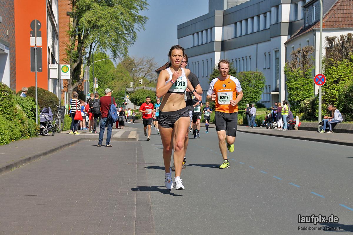 Paderborner Osterlauf - 5 km 2019 - 150