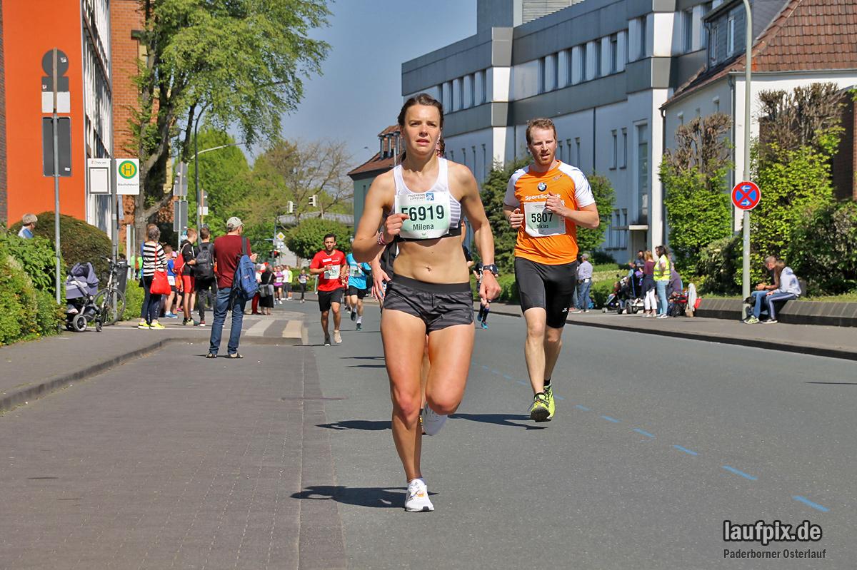 Paderborner Osterlauf - 5 km 2019 - 151