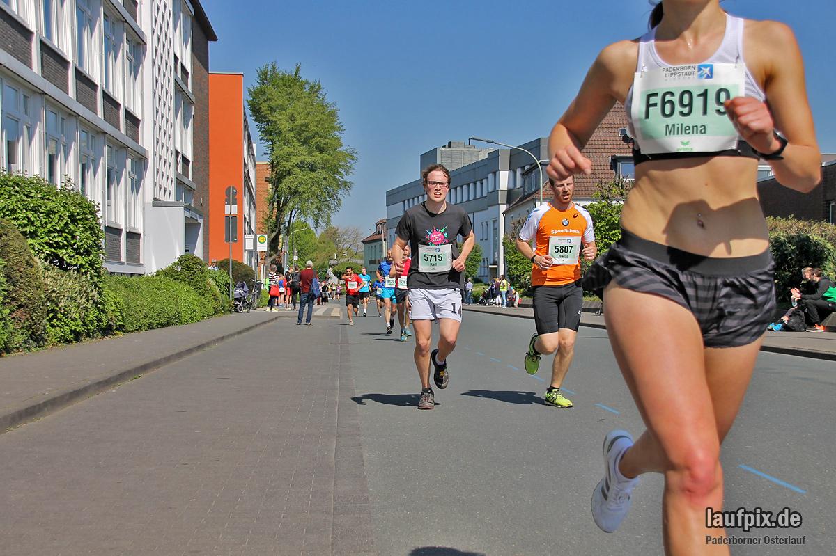 Paderborner Osterlauf - 5 km 2019 - 152