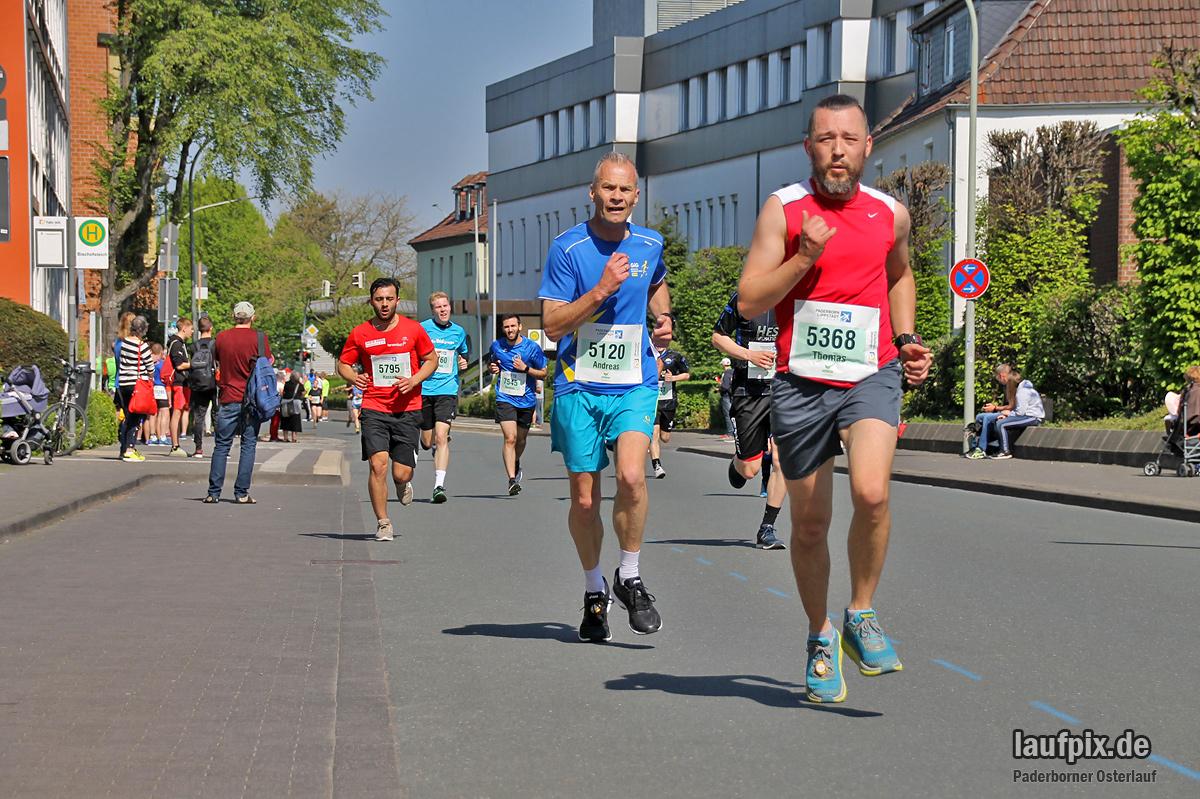 Paderborner Osterlauf - 5 km 2019 - 154