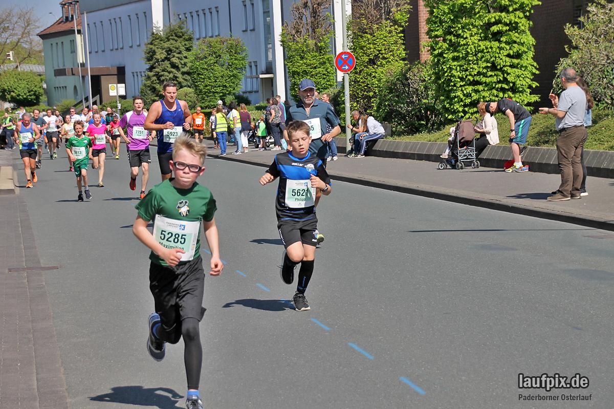 Paderborner Osterlauf - 5 km 2019 - 259