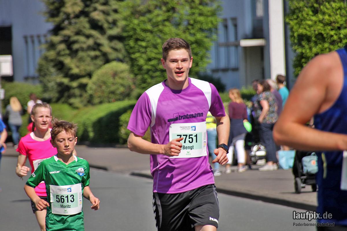 Paderborner Osterlauf - 5 km 2019 - 261