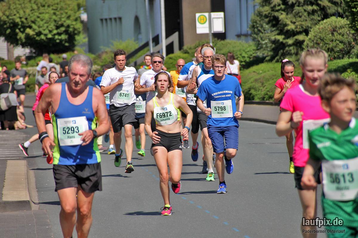 Paderborner Osterlauf - 5 km 2019 - 262
