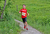 Hochkönigman Cross Warrior 2019 (158578)