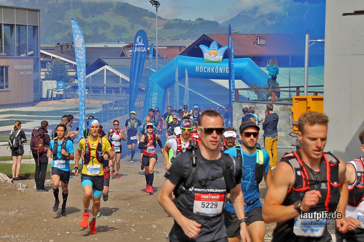 Hochkönigman Speed Trail 2019 - 15