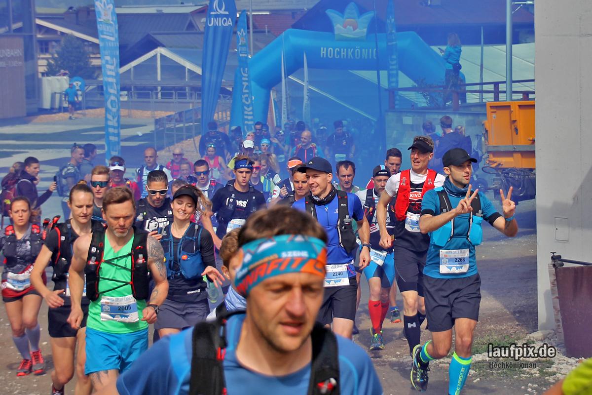 Hochkönigman Speed Trail 2019 - 24