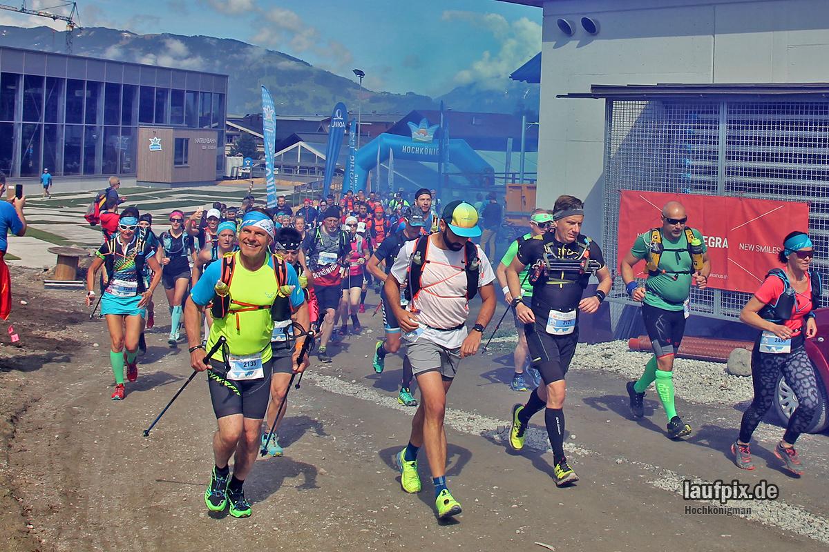 Hochkönigman Speed Trail 2019 - 31