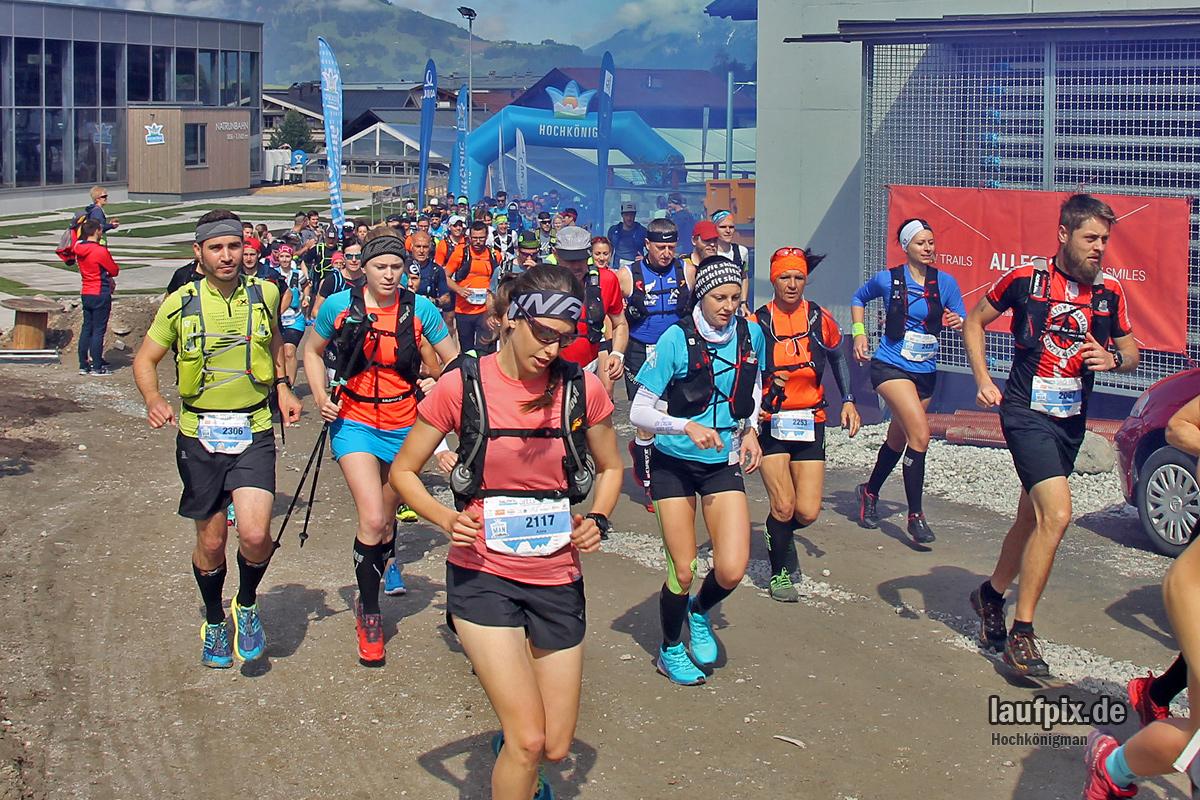 Hochkönigman Speed Trail 2019 - 37