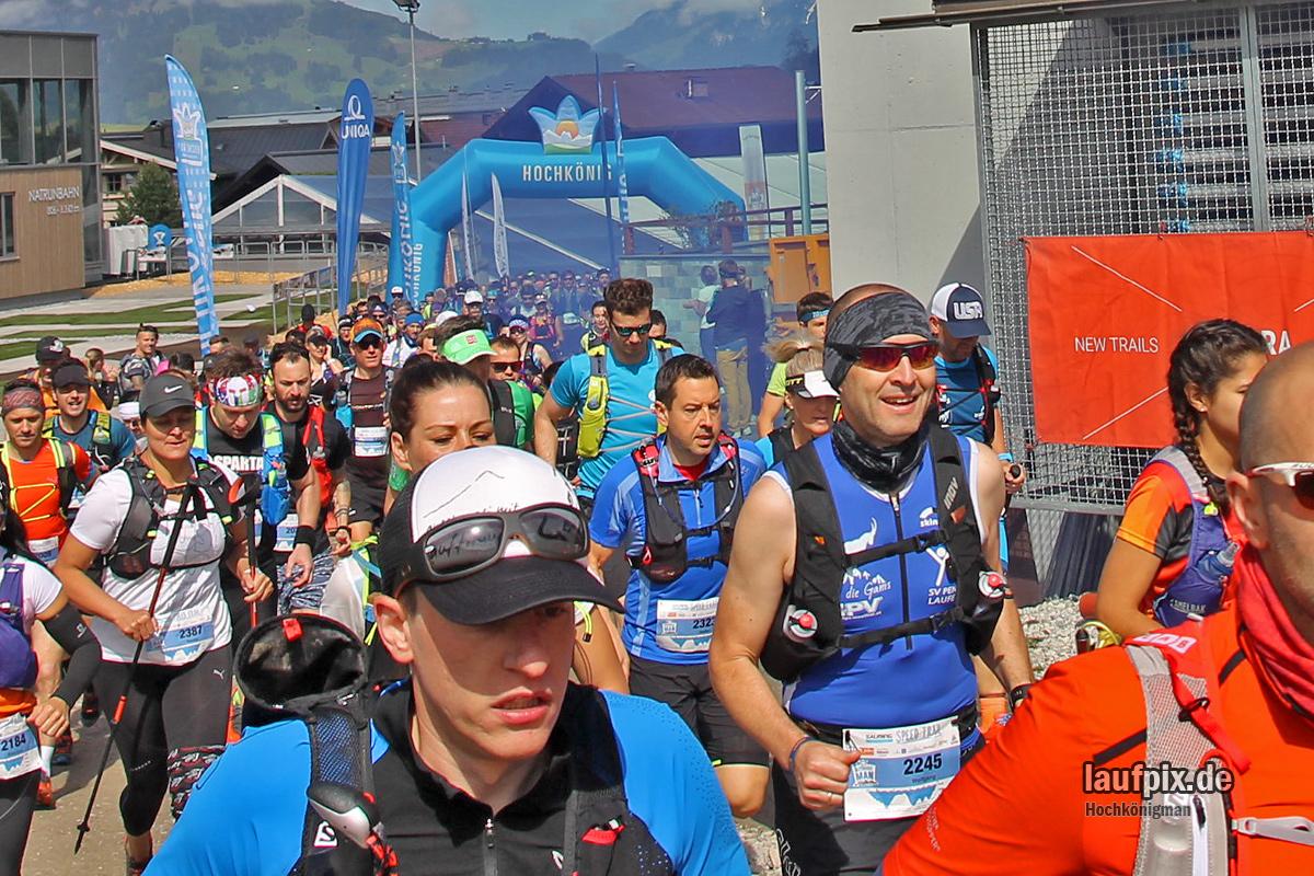 Hochkönigman Speed Trail 2019 - 45