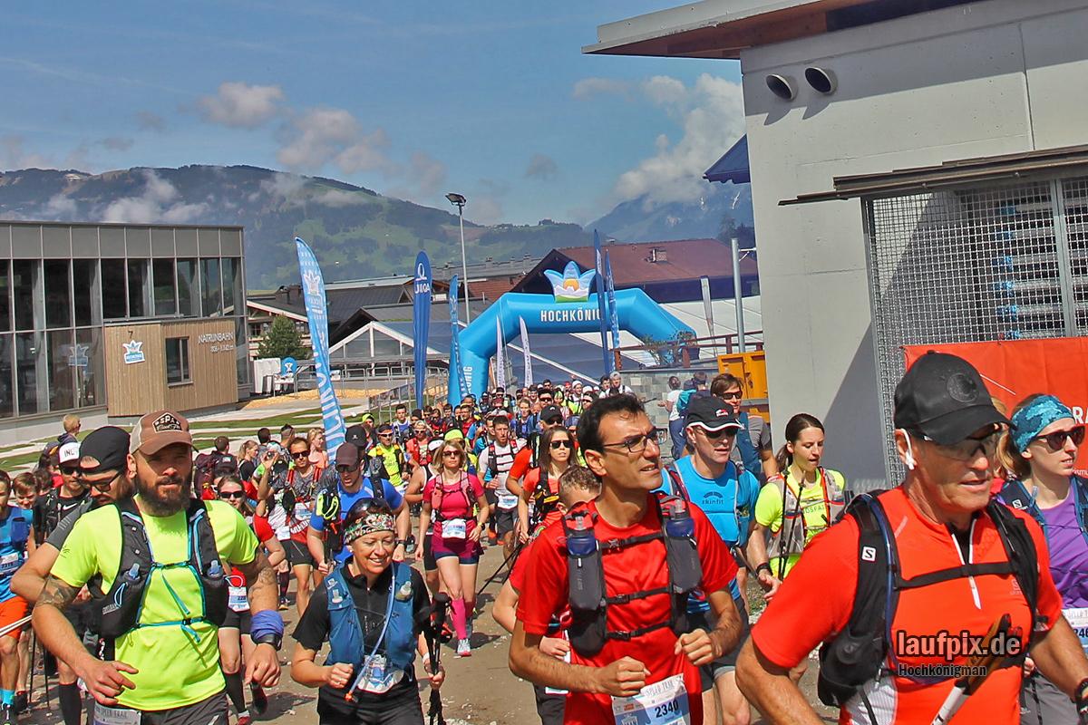 Hochkönigman Speed Trail 2019 - 50