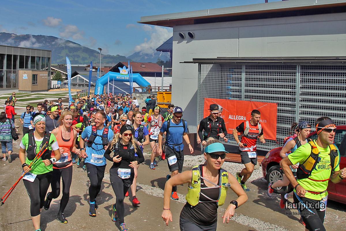 Hochkönigman Speed Trail 2019 - 54