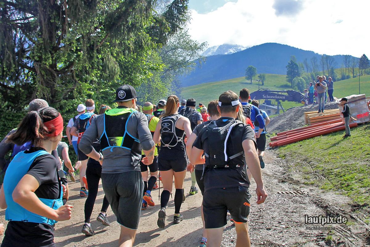 Hochkönigman Speed Trail 2019 - 57