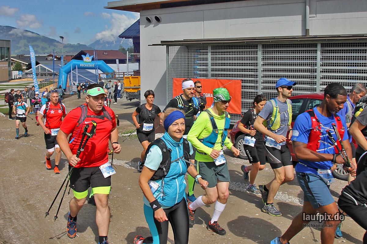Hochkönigman Speed Trail 2019 - 64