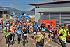 Hochkönigman Speed Trail