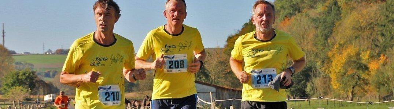 Almetal Marathon 2017
