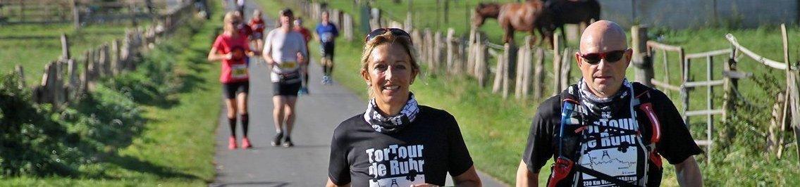 Fotos Almetal Marathon 2017