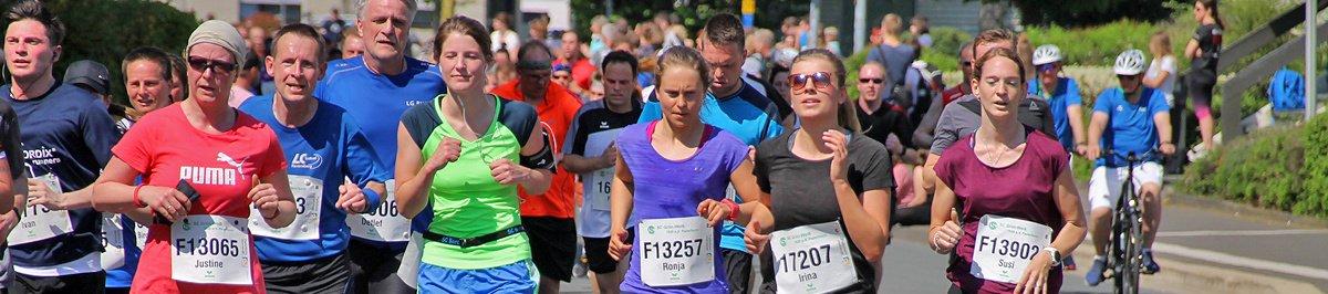 Fotos Paderborner Osterlauf - 10 km 2019  (Teil 3)
