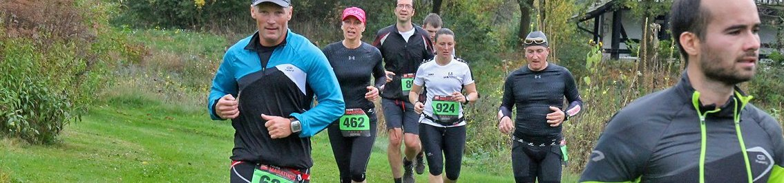 Fotos Rothaarsteig Marathon Ziel 2017  (Teil 4)