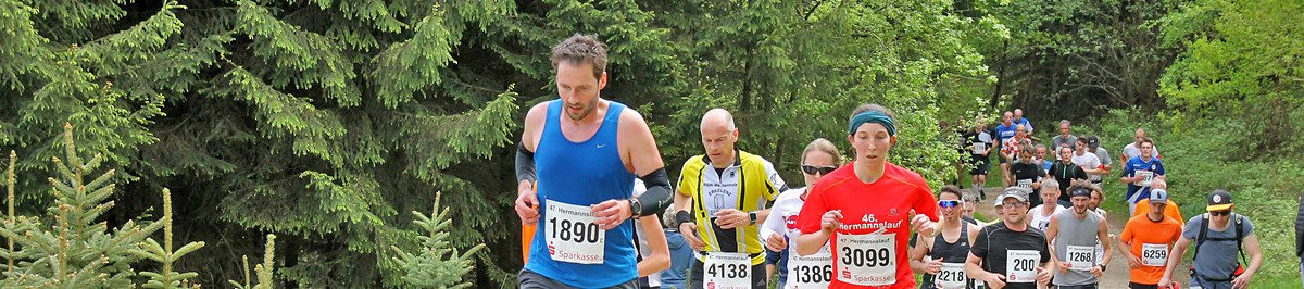 Marathoncross um den Messerpokal  2020