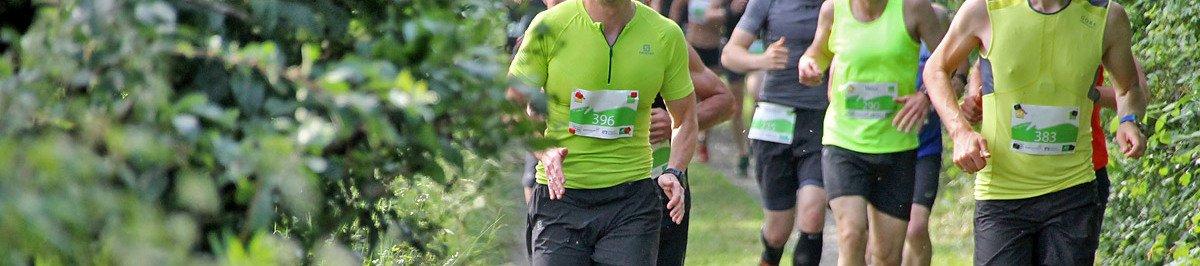Bad Salzuflen Marathon  2021
