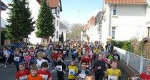 64. Paderborner Osterlauf 2010
