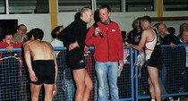 Ahorn-Crosslauf-Night 2005
