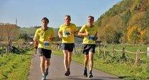 Almetal-Marathon 2018