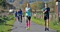 Almetal-Marathon 2019