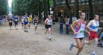 Bad-Pyrmont-Marathon 2015