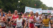 Berlin-Marathon 2016
