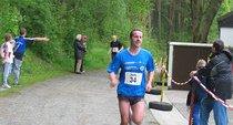 Bibertal-Lauf und Bergstadt Marathon Rüthen 2019