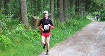 Briloner Pfingstwaldlauf - Hochsauerländer Laufcup 2019