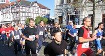 City-Lauf Kaiserslautern 2014