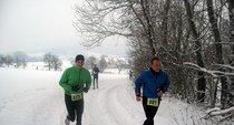 Cross-Lauf rund um den Felsengarten Simmertal 2017