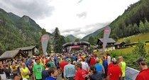 Grossglockner Berglauf 2008