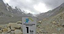 Grossglockner Berglauf 2010