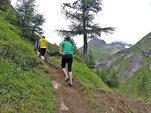 Grossglockner Berglauf 2017