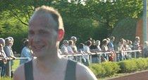 Lauf Rund um den Butterberg Bischhofswerder 2018