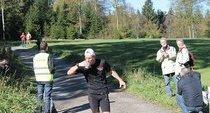 Rothaarsteig Marathon Schmallenberg 2011