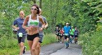 run-and-fun-Lauf Krautheim 2018