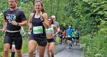 run-and-fun-Lauf Unterginsbach 2017
