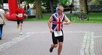 Salzkotten Marathon 2013