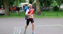 Salzkotten Marathon 2014