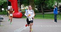 Salzkotten Marathon 2018