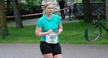 Salzkotten Marathon 2019