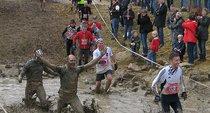 Strong Run Aulendorf 2014